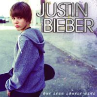 Justin_Bieber_One_Less_Lonely_Girl