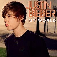 justin_bieber-Myworld