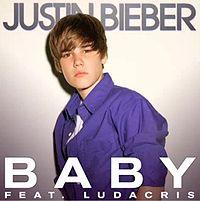 justin_bieber_Baby